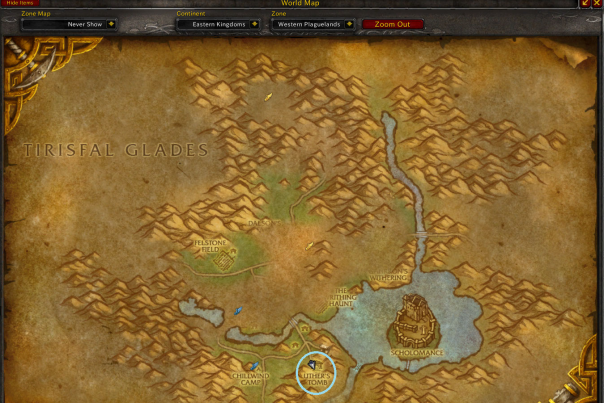 Uther1_Map