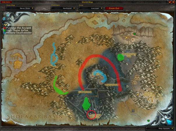 Uther2_Map