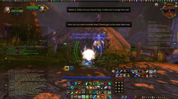 Uther3
