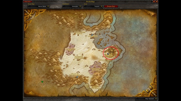 Uther3_Map