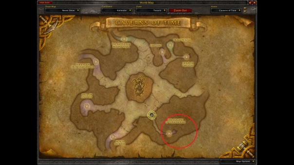 Uther3_Map_2
