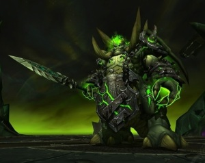 Mannoroth_HP