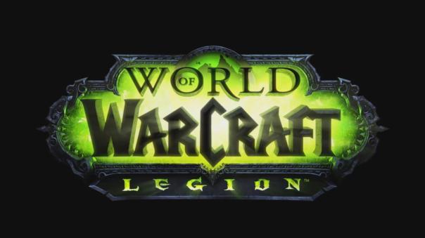 WoW_Legion