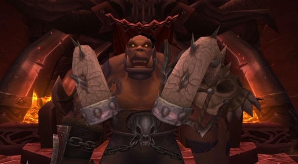 420299-garrosh-hellscream-garrosh-hellscream-in-orgrimmar